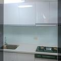 廚房設計一字型  廚具工廠直營 作品分享:竹東謝公館 (56).jpg