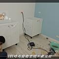 @美耐板檯面一字型-作品礁溪蔡公館(10)-101時尚廚房設計.JPG