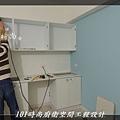 @美耐板檯面一字型-作品礁溪蔡公館(28)-101時尚廚房設計.JPG