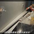 @美耐板檯面一字型-作品礁溪蔡公館(33)-101時尚廚房設計.JPG