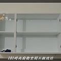 @美耐板檯面一字型-作品礁溪蔡公館(30)-101時尚廚房設計.JPG