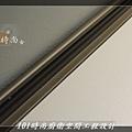 @美耐板檯面一字型-作品礁溪蔡公館(36)-101時尚廚房設計.JPG