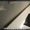 @美耐板檯面一字型-作品礁溪蔡公館(37)-101時尚廚房設計.JPG