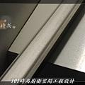 @美耐板檯面一字型-作品礁溪蔡公館(34)-101時尚廚房設計.JPG