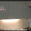 @美耐板檯面一字型-作品礁溪蔡公館(48)-101時尚廚房設計.JPG
