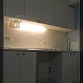 @美耐板檯面一字型-作品礁溪蔡公館(46)-101時尚廚房設計.JPG