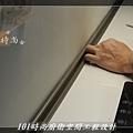 @美耐板檯面一字型-作品礁溪蔡公館(39)-101時尚廚房設計.JPG
