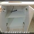 @美耐板檯面一字型-作品礁溪蔡公館(49)-101時尚廚房設計.JPG
