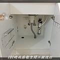 @美耐板檯面一字型-作品礁溪蔡公館(57)-101時尚廚房設計.JPG