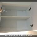 @美耐板檯面一字型-作品礁溪蔡公館(61)-101時尚廚房設計.JPG