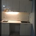 @美耐板檯面一字型-作品礁溪蔡公館(65)-101時尚廚房設計.JPG
