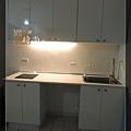 @美耐板檯面一字型-作品礁溪蔡公館(66)-101時尚廚房設計.JPG