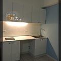 @美耐板檯面一字型-作品礁溪蔡公館(64)-101時尚廚房設計.JPG