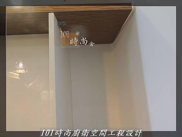 不銹鋼檯面廚具L型 作品-景美范公館(134).JPG