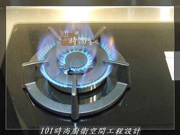 不銹鋼檯面廚具L型 作品-景美范公館(152).JPG