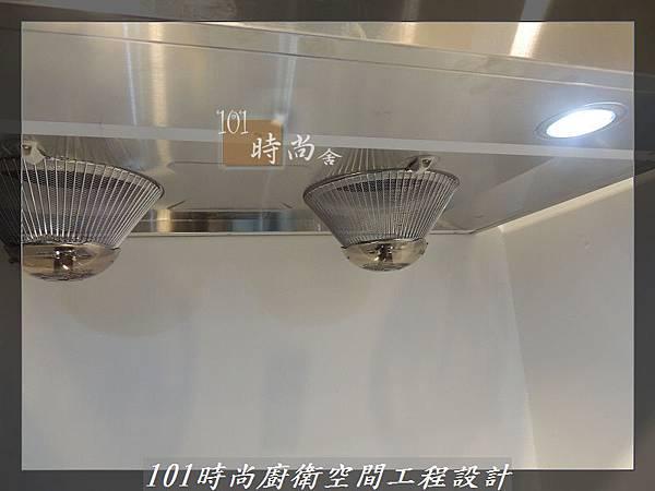 不銹鋼檯面廚具L型 作品-景美范公館(157).JPG