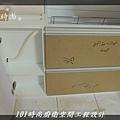 @   廚具工廠直營 廚房設計一字型 作品分享:中壢李公館00 (8).JPG