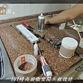 @   廚具工廠直營 廚房設計一字型 作品分享:中壢李公館00 (13).JPG