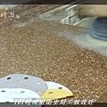 @   廚具工廠直營 廚房設計一字型 作品分享:中壢李公館00 (19).JPG