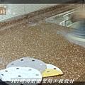 @   廚具工廠直營 廚房設計一字型 作品分享:中壢李公館00 (20).JPG