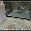 @   廚具工廠直營 廚房設計一字型 作品分享:中壢李公館00 (35).JPG