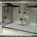 @   廚具工廠直營 廚房設計一字型 作品分享:中壢李公館00 (38).JPG