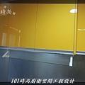 @   廚具工廠直營 廚房設計一字型 作品分享:中壢李公館00 (60).JPG