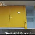 @   廚具工廠直營 廚房設計一字型 作品分享:中壢李公館00 (73).JPG
