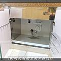 @   廚具工廠直營 廚房設計一字型 作品分享:中壢李公館00 (72).JPG