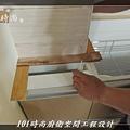 @   廚具工廠直營 廚房設計一字型 作品分享:中壢李公館00 (86).JPG