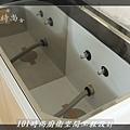 @   廚具工廠直營 廚房設計一字型 作品分享:中壢李公館00 (102).JPG