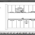 @廚具工廠直營 廚房設計一字型 作品分享:民生東路王公館00 (4).jpg