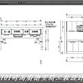 @廚具工廠直營 廚房設計一字型 作品分享:民生東路王公館00 (5).jpg