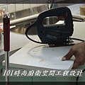 @廚具工廠直營 廚房設計一字型 作品分享:民生東路王公館00 (10).JPG