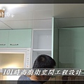 @廚具工廠直營 廚房設計一字型 作品分享:民生東路王公館00 (14).JPG