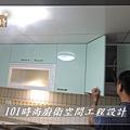 @廚具工廠直營 廚房設計一字型 作品分享:民生東路王公館00 (15).JPG