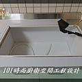 @廚具工廠直營 廚房設計一字型 作品分享:民生東路王公館00 (16).JPG