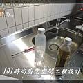 @廚具工廠直營 廚房設計一字型 作品分享:民生東路王公館00 (25).JPG