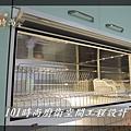 @廚具工廠直營 廚房設計一字型 作品分享:民生東路王公館00 (40).JPG