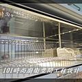 @廚具工廠直營 廚房設計一字型 作品分享:民生東路王公館00 (39).JPG