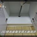 @廚具工廠直營 廚房設計一字型 作品分享:民生東路王公館00 (43).JPG