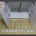 @廚具工廠直營 廚房設計一字型 作品分享:民生東路王公館00 (42).JPG