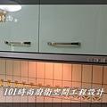 @廚具工廠直營 廚房設計一字型 作品分享:民生東路王公館00 (54).JPG
