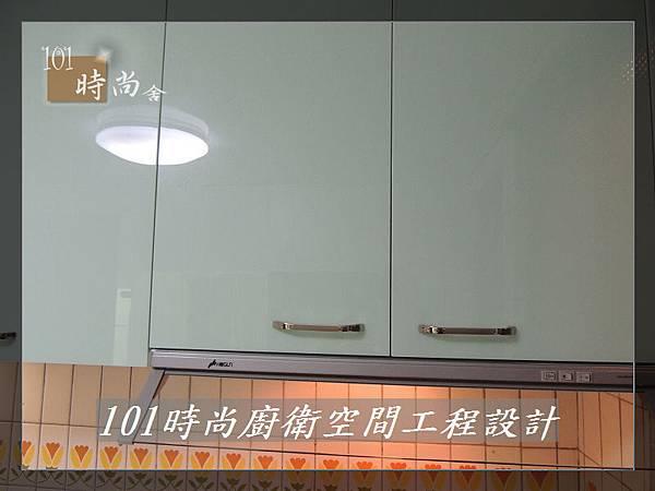 @廚具工廠直營 廚房設計一字型 作品分享:民生東路王公館00 (52).JPG