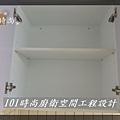 @廚具工廠直營 廚房設計一字型 作品分享:民生東路王公館00 (56).JPG