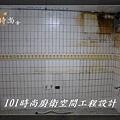 @廚具工廠直營 廚房設計一字型 作品分享:民生東路王公館00 (59).JPG