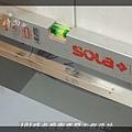 @廚具工廠直營 廚房設計一字型 作品分享:鶯歌王公館(3).JPG