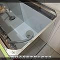 @廚具工廠直營 廚房設計一字型 作品分享:鶯歌王公館(00).JPG