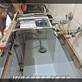 @廚具工廠直營 廚房設計一字型 作品分享:鶯歌王公館(2).JPG