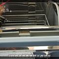 @廚具工廠直營 廚房設計一字型 作品分享:鶯歌王公館(1).JPG